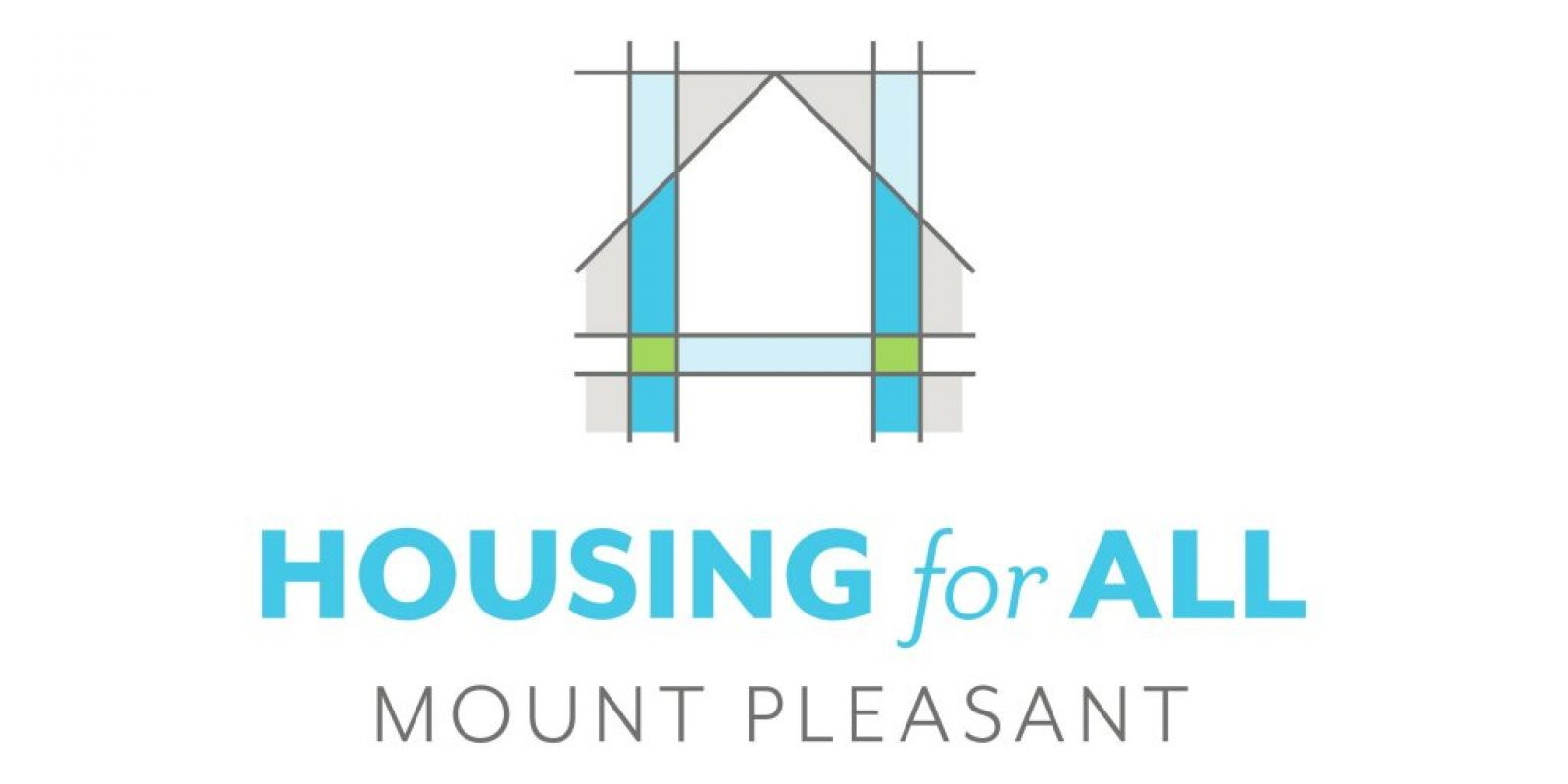 Housing For All Mount Pleasant