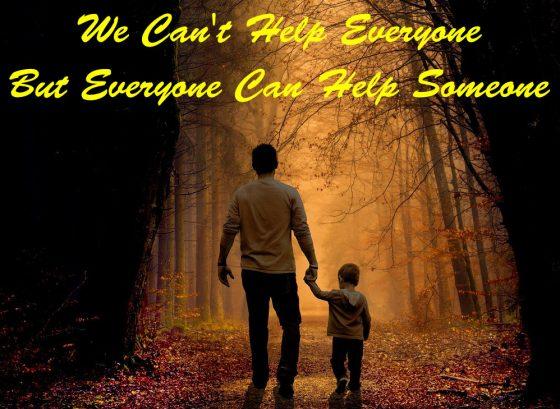 father-son-everyone