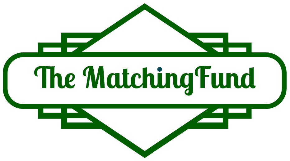 The MatchingFund