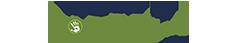 YEScarolina has partnered with The MatchingFund.org to raise funds.